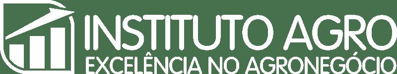 Instituto Agro - Excelência no Agronegócio