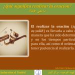 TAUHID 12 la oración y la limosna legal الصلاة والزكاة