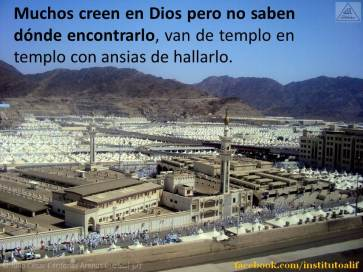 Islam_Musulman_Mahoma_Muhammad_arabe_Colombia (100)
