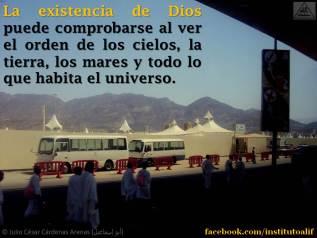 Islam_Musulman_Mahoma_Muhammad_arabe_Colombia (101)