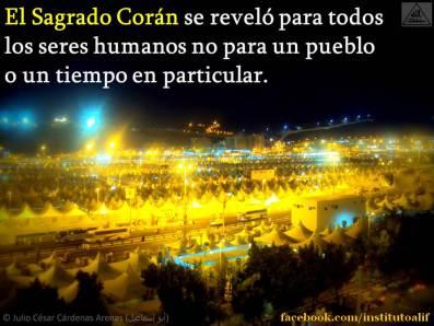 Islam_Musulman_Mahoma_Muhammad_arabe_Colombia (109)