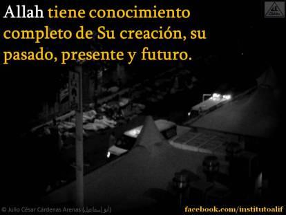 Islam_Musulman_Mahoma_Muhammad_arabe_Colombia (113)