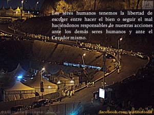 Islam_Musulman_Mahoma_Muhammad_arabe_Colombia (114)