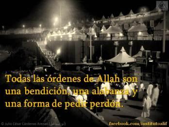 Islam_Musulman_Mahoma_Muhammad_arabe_Colombia (119)