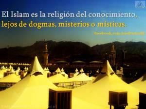 Islam_Musulman_Mahoma_Muhammad_arabe_Colombia (120)