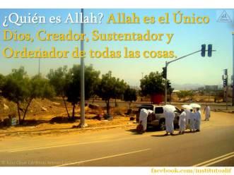 Islam_Musulman_Mahoma_Muhammad_arabe_Colombia (123)