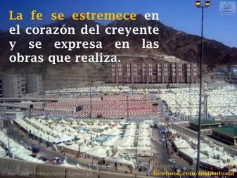 Islam_Musulman_Mahoma_Muhammad_arabe_Colombia (99)
