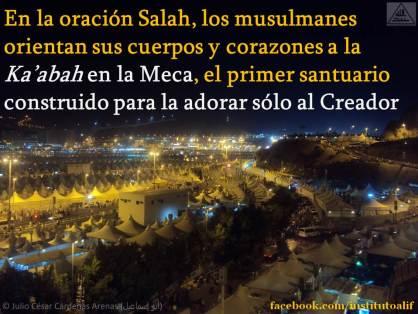 Islam_Musulman_Mahoma_Muhammad_arabe_Colombia (135)