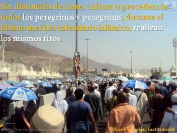 Islam_Musulman_Mahoma_Muhammad_arabe_Colombia (145)