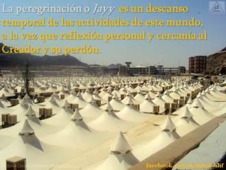 Islam_Musulman_Mahoma_Muhammad_arabe_Colombia (146)