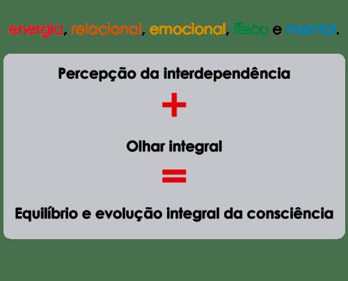 objetivo-metodologia