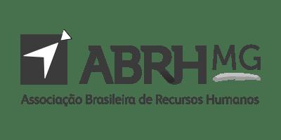 abrh-pb-logo