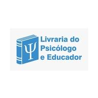 Livraria do Psicólogo