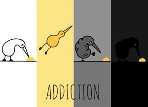 proceso-de-una-adiccion