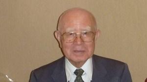 Shiro Miyasaka