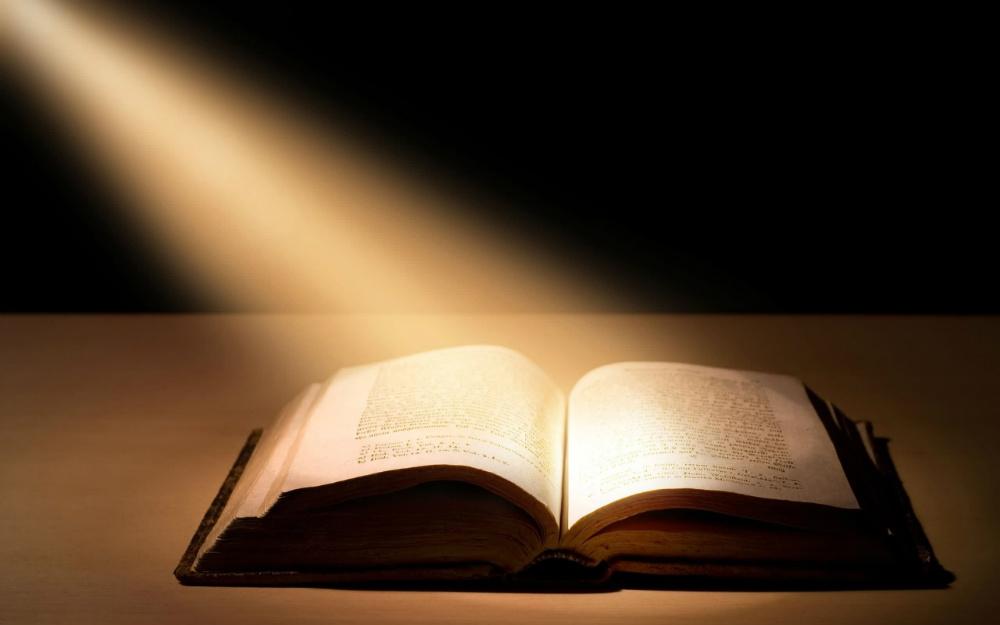 📖 EN CRISTO 👑  – Estudio sobre nuestra verdadera identidad como hijos de Dios