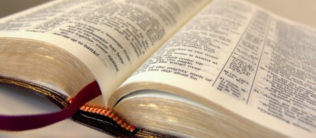 Instituto biblico gratuito