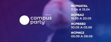 proximas-campus-mp4