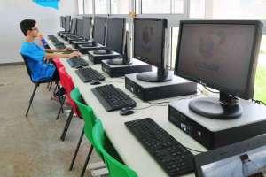 Paranoá vai receber laboratório de robótica com aulas gratuitas