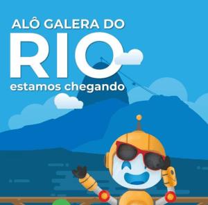 Projeto Include chega ao Estado do Rio de Janeiro com oito novos laboratórios