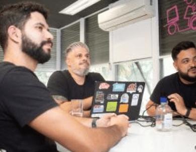 Startup de benefícios recebe novo aporte via CapTable