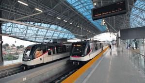 estación_tren