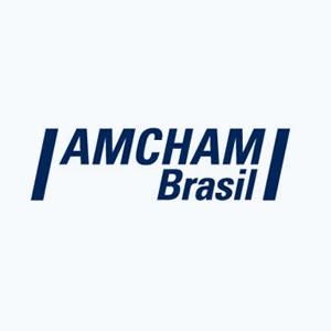 amchambrasil