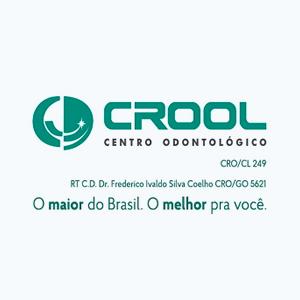 crool
