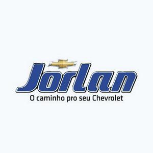 jorlan