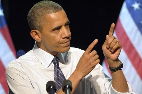O que temos a aprender com a comunicação de Barack Obama