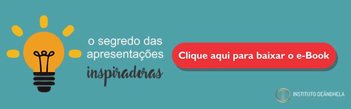 BOTÃO_SEGREDO_DAS