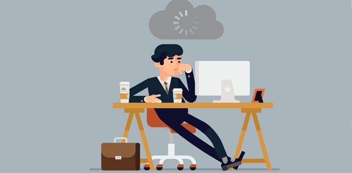 como-lidar-com-a-procrastinacao-no-ambiente-de-trabalho