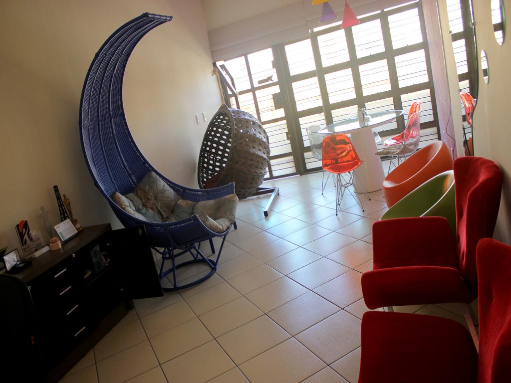 Instituto Deandhela (1)