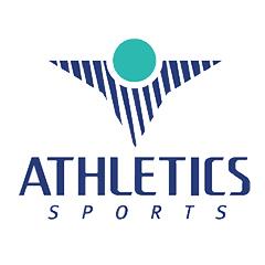 logo Athletics