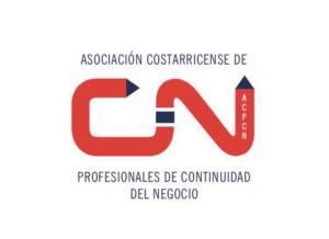Asociación Costarricense de Profesionales de Continuidad del Negocio