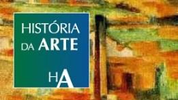 Doutoramento História da Arte