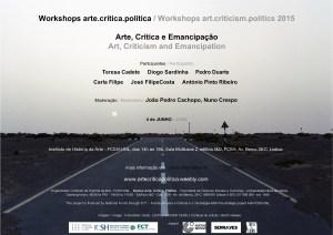 workshop emancipacao 2015_cartaz_a