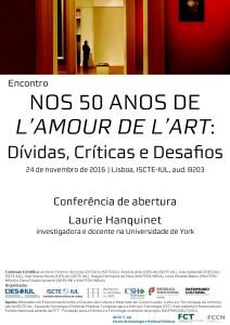 lamour_24nov2016_cartaz