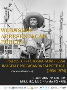 cartaz-workshop-fotoimpressa_final_001