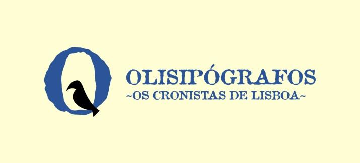 Logo-Azul-Horizontal-Retangulo-Creme