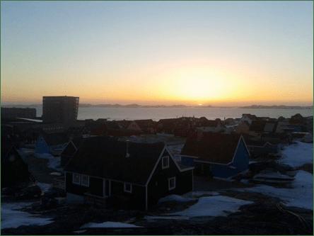 ivegroenlandia 4