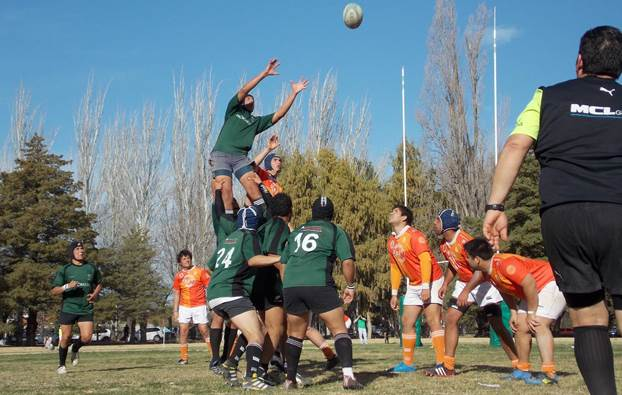 verbo_encarnado_rugby