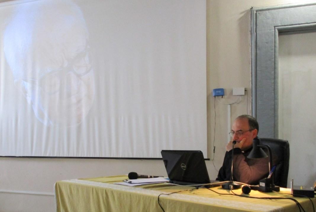 institute of the incarnate word (ive) - italia - cronelio fabro (14)