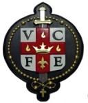 IVE-Shield-SSVM-Uncle-Steve