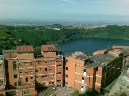 SSVM-Hospital-Nemi-Italia