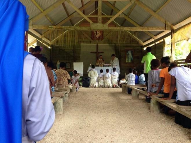 de-regreso-en-papua-instituto-del-verbo-encarnado (1)