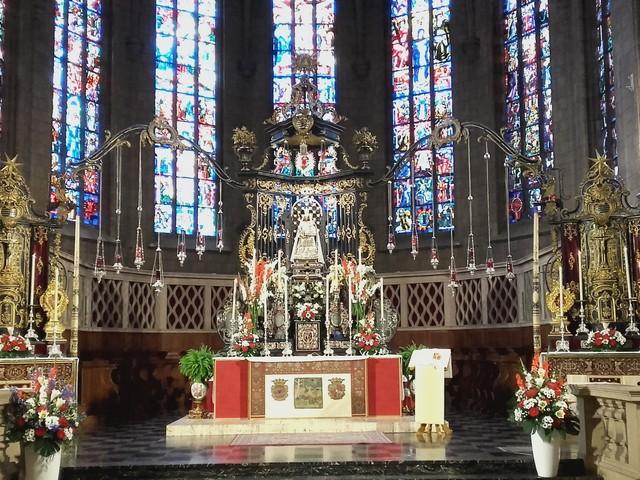 anee_jubiler_consolatrice-centre-spirituel-ssvm1