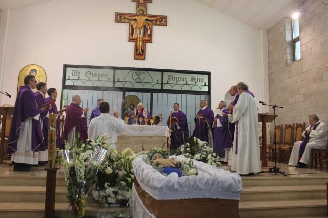 SSVM-CORPUS-DOMINI-FUNERALES
