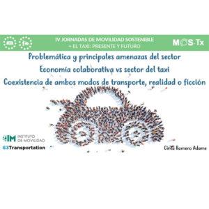 evento-ponencia-taxi-gc