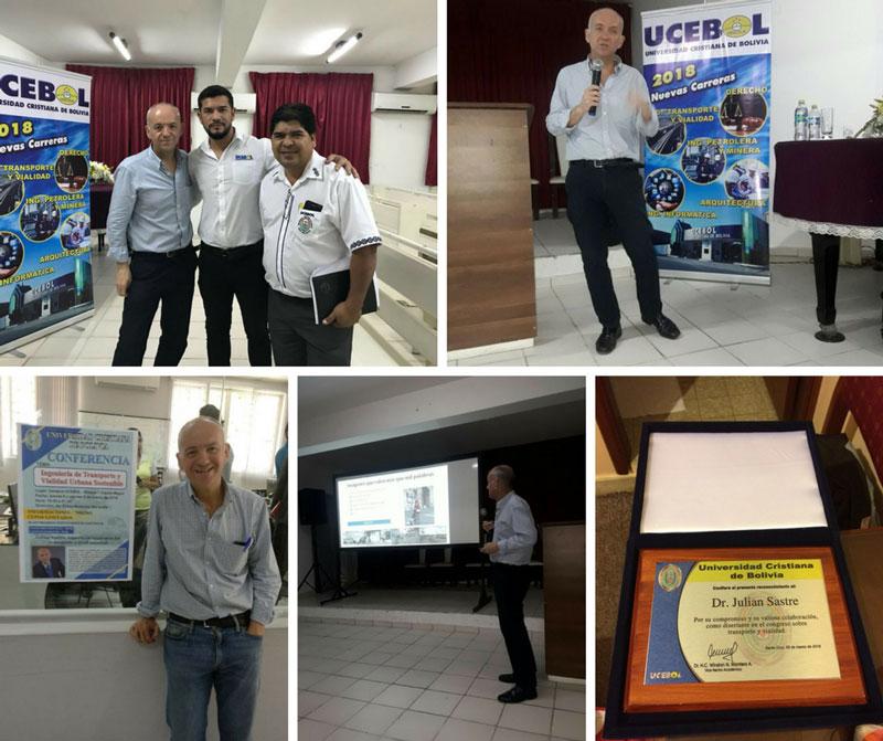 conferencia-universidad-de-bolivia-2
